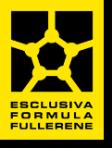 Formula Fullerene